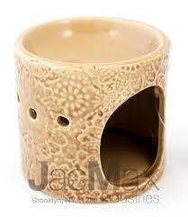 horror wax warmer halloween fragrance melt aroma safe house