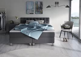 Schlafzimmer Venezia Funvit Com Grün Grau Wohnzimmer