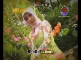 download mp3 dangdut religi terbaru dangdut koplo religi terbaru mp3 download stafaband
