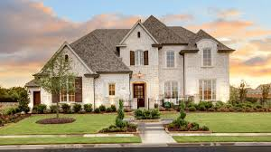Drees Homes Floor Plans Texas Drees Custom Homes To Enter Houston Homebuilding Market Houston