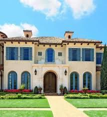 italian villa style home old italian villas italian inspired