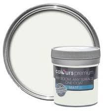 B Q Paint Colour Chart Bedrooms Dulux Feature Wall Sumptuous Plum Matt Emulsion Paint 1 25l