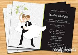 Creative Indian Wedding Invitations Ecards For Wedding Invitation Kards Creative Indian Wedding