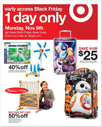 all the black friday movies target the target black friday ad for 2015 is out u2014 view all 40 pages