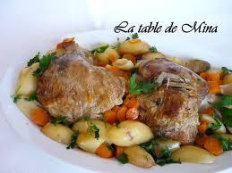 cuisiner jarret de veau jarret de veau cuisson douce à la mijoteuse la table de mina
