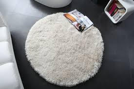 Tapis Ikea Beige by Indogate Com Chambre Blanc Laque Design