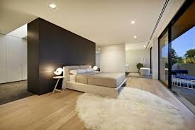 pics of cool bedrooms 10 modern and luxury cool bedrooms freshnist
