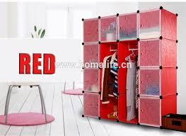 luxury diy portable closet wardrobe buy diy wardrobe diy portable