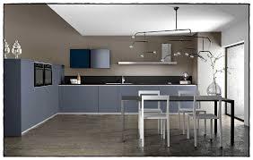 plinthe inox cuisine étourdissant plinthe cuisine inox avec plinthe inox cuisine idaes de