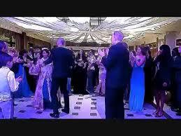 mariage mixte franco marocain dj mariage mixte dj ile de dj mariage marocain dj
