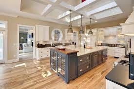 henlopen acres iii photo gallery of custom delaware new homes by