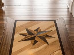 wood floor inlay designs pid floors presents installing a hardwood