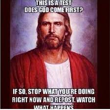 What Is Meme On Facebook - resaving religion superstition degraded jpegs and facebook fear
