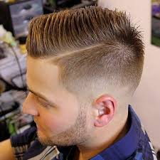 general hairstyles 350 best undercut images on pinterest hair cut male haircuts