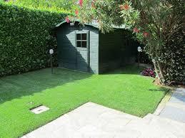 arredo giardino progettazione giardini monza e brianza realizzazione giardini monza