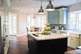 Industrial Pendant Lighting For Kitchen Kitchen Chrome Pendant Light Pendant Kitchen Glass Pendant