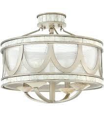 gold flush mount light lovely gold flush mount ceiling light 4 light inch chagne gold