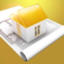 Home Design 3d App Tutorial 28 Home Design Gold App Tutorial Sweet Home 3d Mac T 233 L