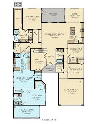 new home layouts best 25 home buyers plan ideas on time home