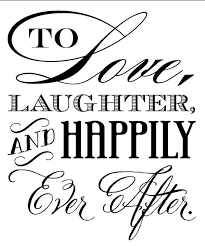 wedding quotations best 25 wedding quotes ideas on wedding quotes