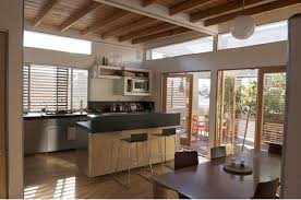 Trends In Kitchen Design Home Design Trends And Industry Changers In 2016