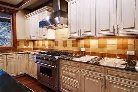 J K Kitchen Cabinets A7 J U0026 K Cabinetry