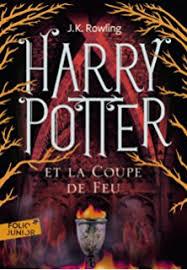 harry potter et la chambre des secrets pdf harry potter et la chambre des secrets edition j k