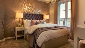 decorating ideas for bedrooms design small master bedrooms beautiful decorating ideas