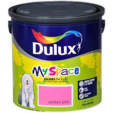 dulux soft sheen colours paint 2 5 litre coloured emulsions