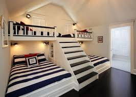 More Bunk Beds 7 Fantastic Bunk Beds For Learning Spaces And Bunk Bed