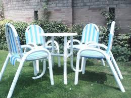 Patio Lawn Chairs Patio Astounding Lawn Chairs For Sale Lawn Chairs For Sale Patio