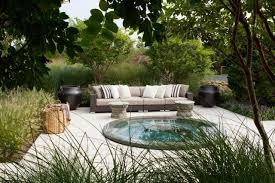 patio carolina patio furniture beautiful pools and patios outdoor