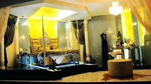 egyptian themed bedroom egyptian bedroom decor outstanding design your own style bedroom