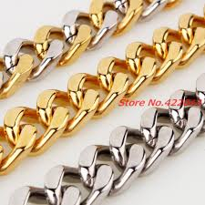 Designs For Boys by Compare Prices On Gold Chain Designs For Boys Online Shopping Buy