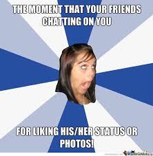 Wew Meme - fb liking wew by chronoleen meme center
