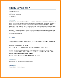 bunch ideas of web services developer cover letter with additional