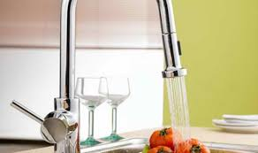 menards moen kitchen faucets kitchen top tuscany kitchen faucet repair splendid tuscany