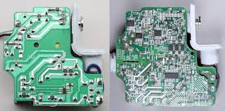 counterfeit macbook charger teardown convincing outside but