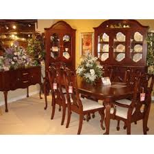 dining table 56 26004 regal furniture made in usa outlet discount