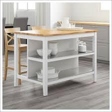 stainless steel kitchen island ikea kitchen ikea kitchen island with seating small island table