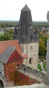 Burg Bad Bentheim 70 Besten Bad Bentheim Bilder Auf Pinterest Bad Bentheim Stadt