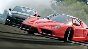 fastest ferrari top 10 fastest car top 10