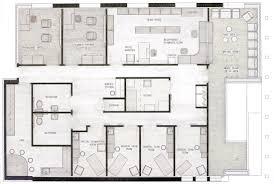 free medical office floor plans design bathroom floor plan wood floors
