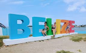 Air Bnb Belize How To Make Your Belize Vacation Unbeliezable