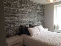 Prepasted Wallpaper The Brick Furniture Kitchener Picgit Com
