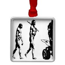 suzuki motorcycle ornaments keepsake ornaments zazzle