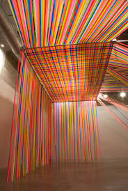plastic ribbon beautiful plastic ribbon