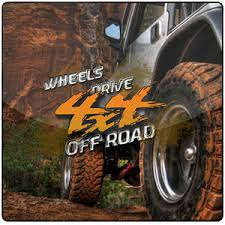 road apk wheel drive 4x4 road apk for windows phone android