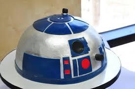 Top Ten Star Wars Cake Ideas Birthday Express