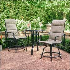 best of menards patio furniture inspiration outdoor benches ideas